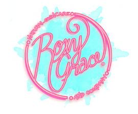 Roxy grace logo