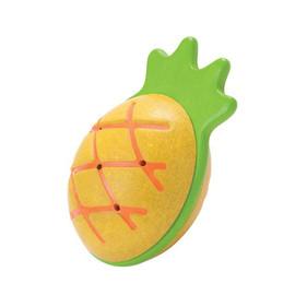 Pineapple Maraca