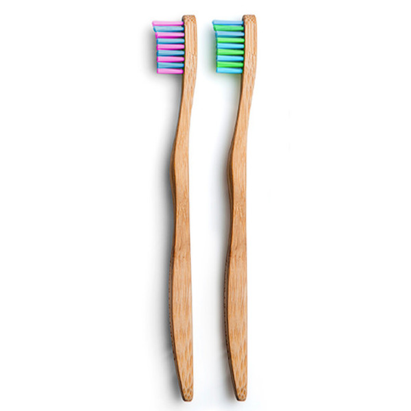 Sprout Kids Toothbrush, Super Soft (2-pack)