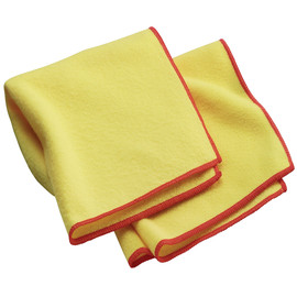 Dusting Cloths (2-pack)