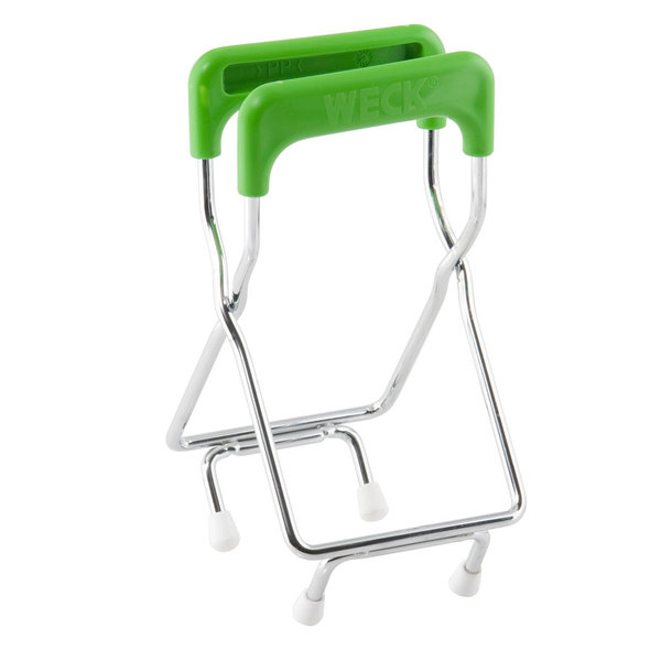 weck canning jar lifter