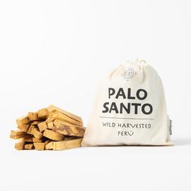 Palo Santo Smudging Sticks
