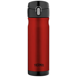 Thermos Commuter Water Bottle