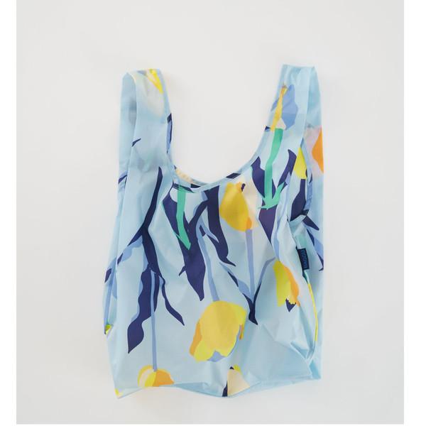 Reusable Shopping Bag, Tulip