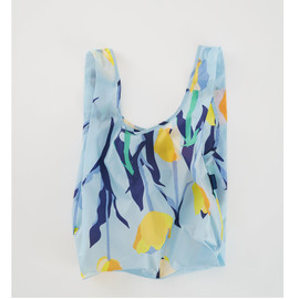 Reusable Shopping Bag, Tulip