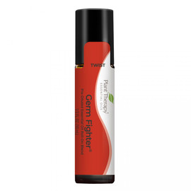 Germ Fighter Essential Oil Roll-On
