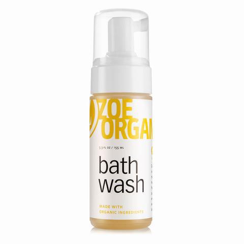 Bath Wash