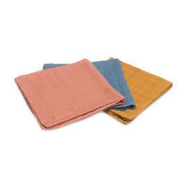 Kind Dish Cloths, Set of 3