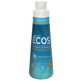 Ecos 4X Laundry Detergent