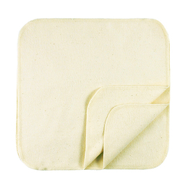 Organic Cotton Hankies (3-pack)