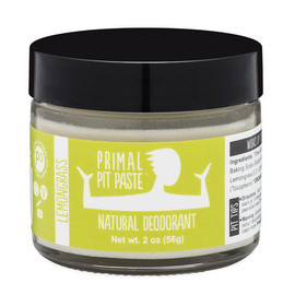 Primal Pit Paste Jar