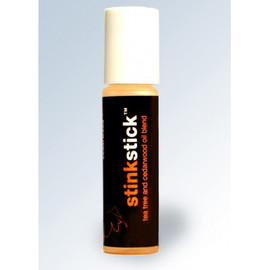 LifeStinks StinkStick Deodorant Booster