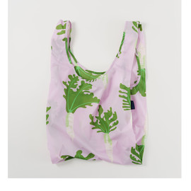 Reusable Shopping Bag, Daikon