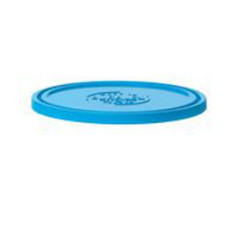 Replacement Lids for Duralex Lys Round Glass Storage Bowls