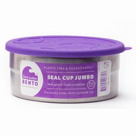48oz Jumbo Seal Cup
