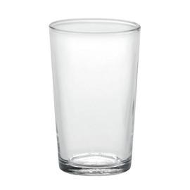 Chope Unie Glass Tumblers, set of 6