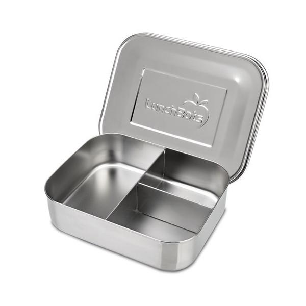 Medium Trio 2 Bento Box