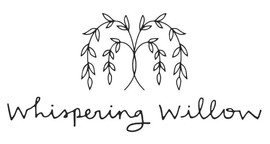 Whisperingwillowlogo