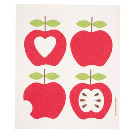 Swedish Dishcloth, Seasonal