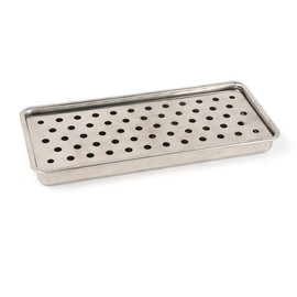 Endurance Stainless Steel Sink Tray