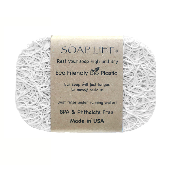 Original Soap Lift