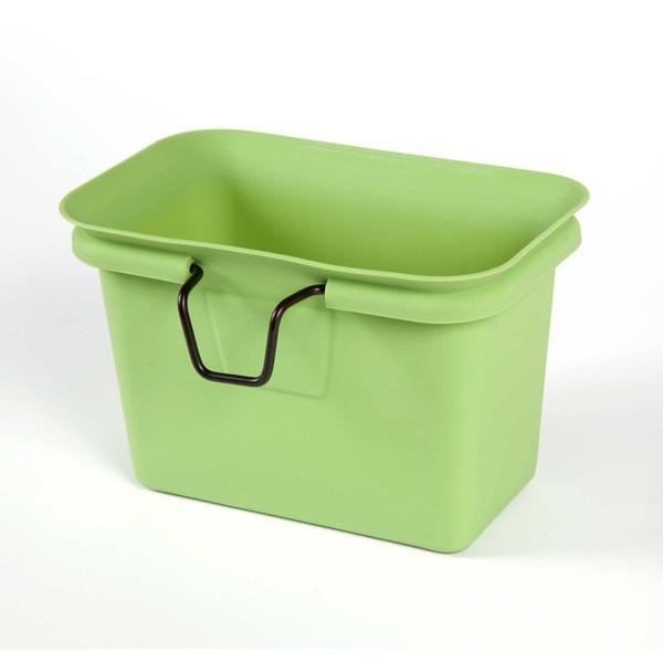 Full Circle Compost bins