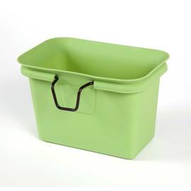 Scrap Happy Compost Collector for Freezer