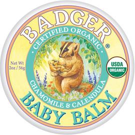 Babybalm