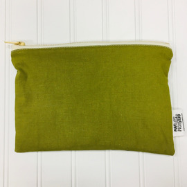 Small Cosmetic/Wet Bag