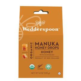 Manuka Honey Drops