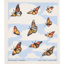 Swedishbutterflies