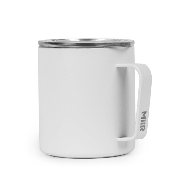 Insulated Camp Cup