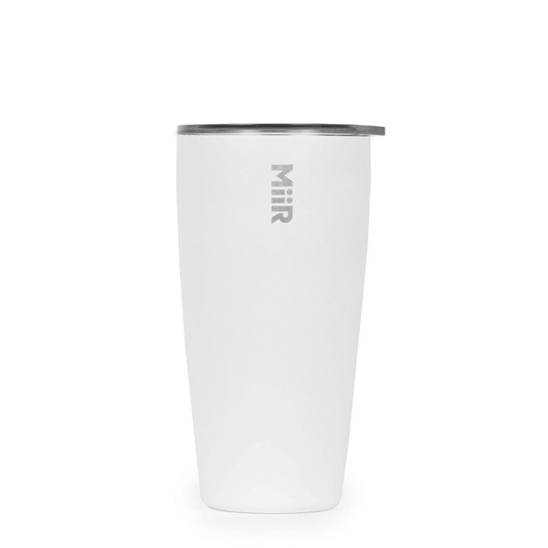 16oz Insulated Tumbler