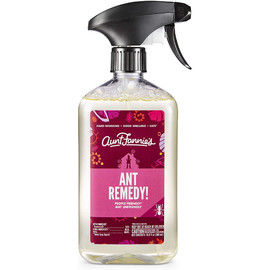 Ant Remedy Spray