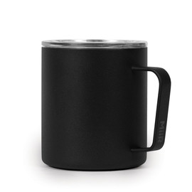 12 oz Insulated Camp Cup