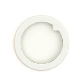 Food Huggers Glass Lid - Small