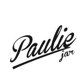 Paulielogo