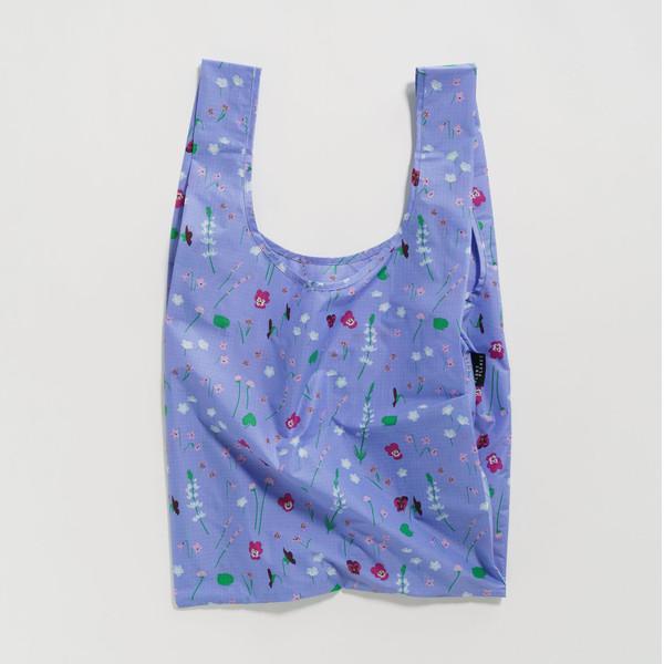 Reusable Shopping Bag,
