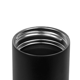 16oz Insulated Wide Mouth Bottle