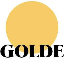 Goldelogo