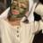 Golde greenmask1